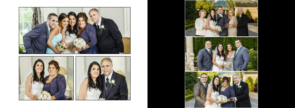 bergen_county_new_jersey_the_rockleigh_country_club_wedding_0069.jpg