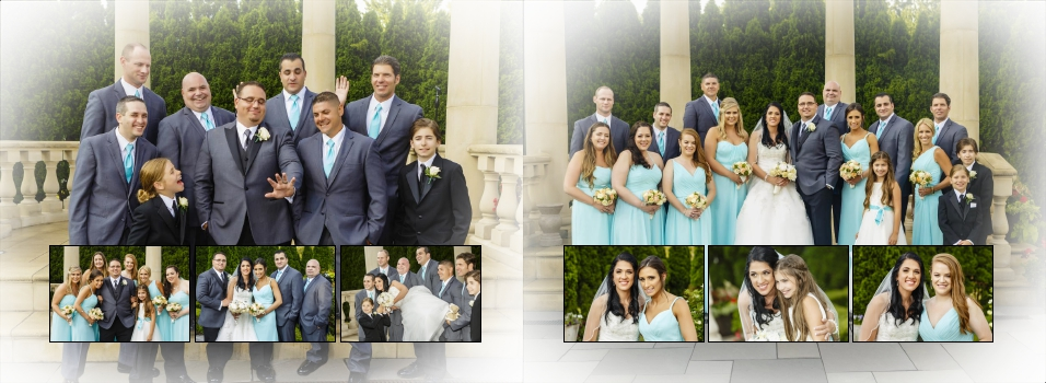 bergen_county_new_jersey_the_rockleigh_country_club_wedding_0070.jpg