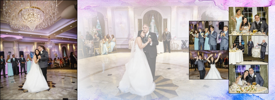 bergen_county_new_jersey_the_rockleigh_country_club_wedding_0074.jpg