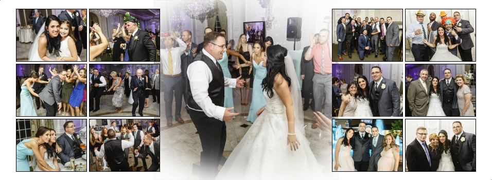 bergen_county_new_jersey_the_rockleigh_country_club_wedding_0075.jpg