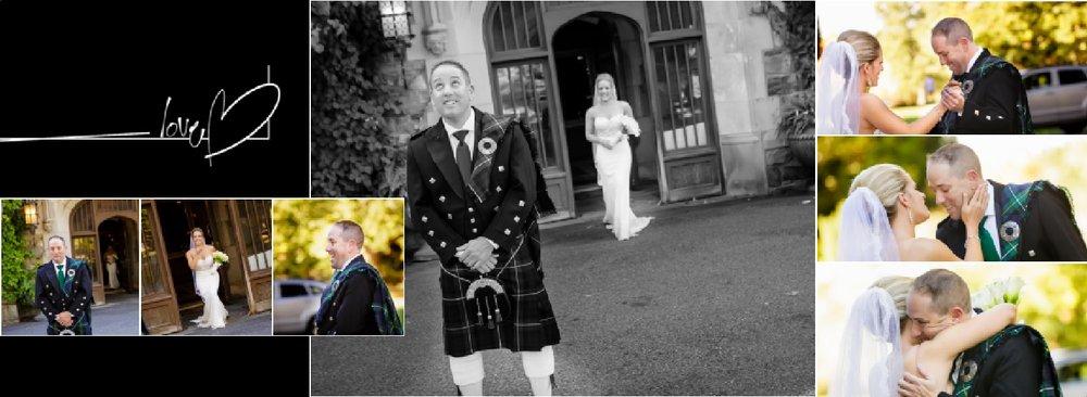 bergen_county_new_jersey_the_skylands_manor_ringwood_wedding_0082.jpg
