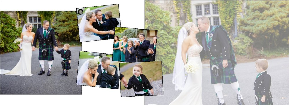 bergen_county_new_jersey_the_skylands_manor_ringwood_wedding_0083.jpg
