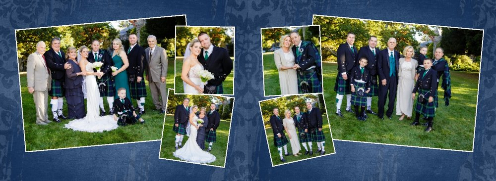 bergen_county_new_jersey_the_skylands_manor_ringwood_wedding_0084.jpg