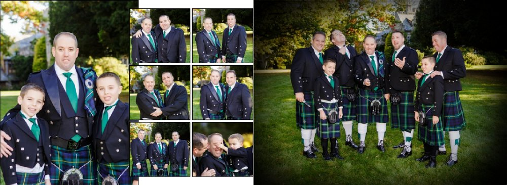 bergen_county_new_jersey_the_skylands_manor_ringwood_wedding_0086.jpg