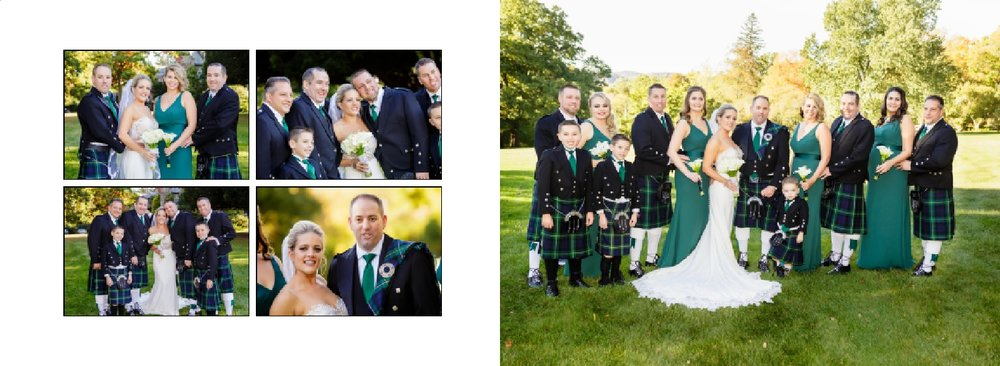 bergen_county_new_jersey_the_skylands_manor_ringwood_wedding_0087.jpg