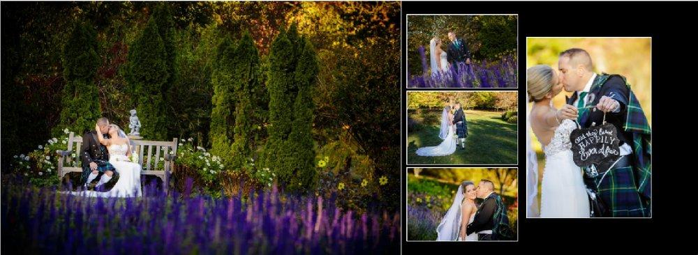 bergen_county_new_jersey_the_skylands_manor_ringwood_wedding_0090.jpg