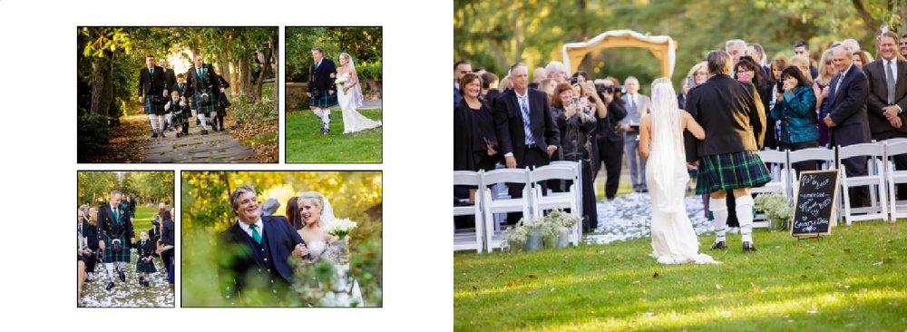 bergen_county_new_jersey_the_skylands_manor_ringwood_wedding_0091.jpg