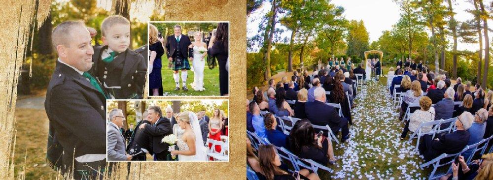 bergen_county_new_jersey_the_skylands_manor_ringwood_wedding_0092.jpg