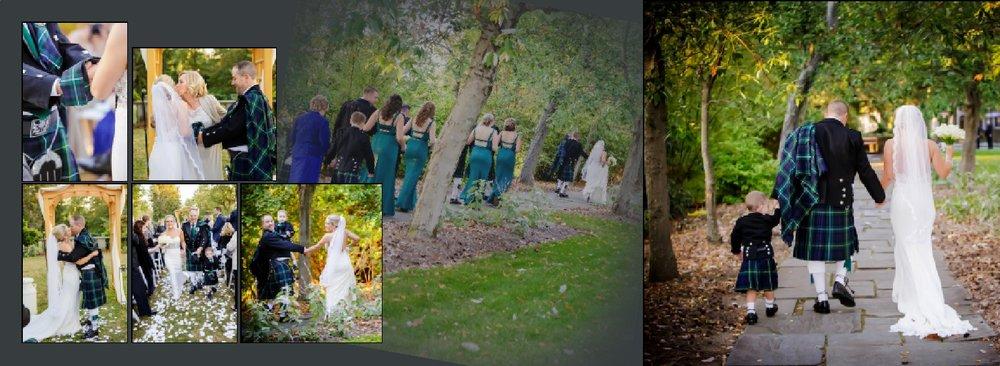 bergen_county_new_jersey_the_skylands_manor_ringwood_wedding_0094.jpg