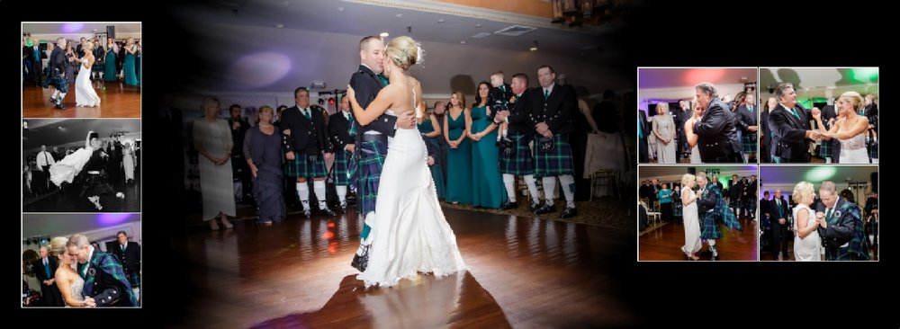 bergen_county_new_jersey_the_skylands_manor_ringwood_wedding_0096.jpg