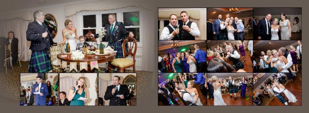 bergen_county_new_jersey_the_skylands_manor_ringwood_wedding_0097.jpg