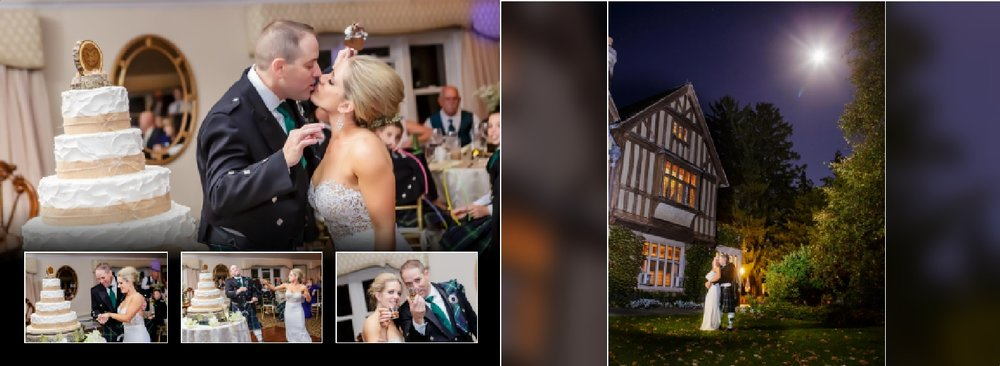 bergen_county_new_jersey_the_skylands_manor_ringwood_wedding_0098.jpg