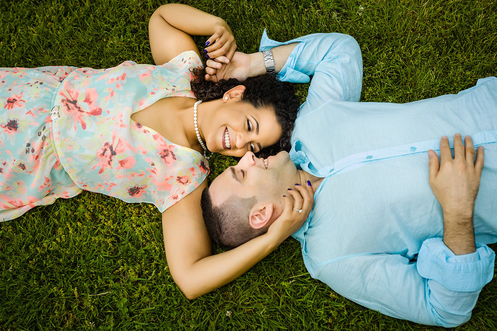 bergen_county_new_jersey_engagement_photography_0009.jpg