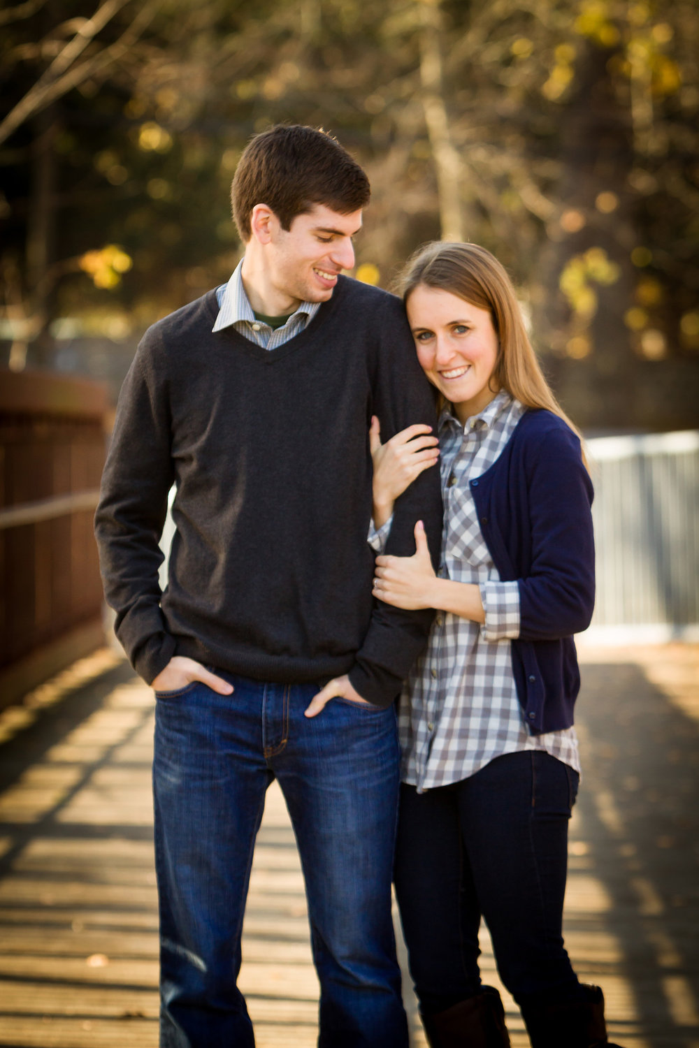 bergen_county_new_jersey_engagement_photography_0007.jpg