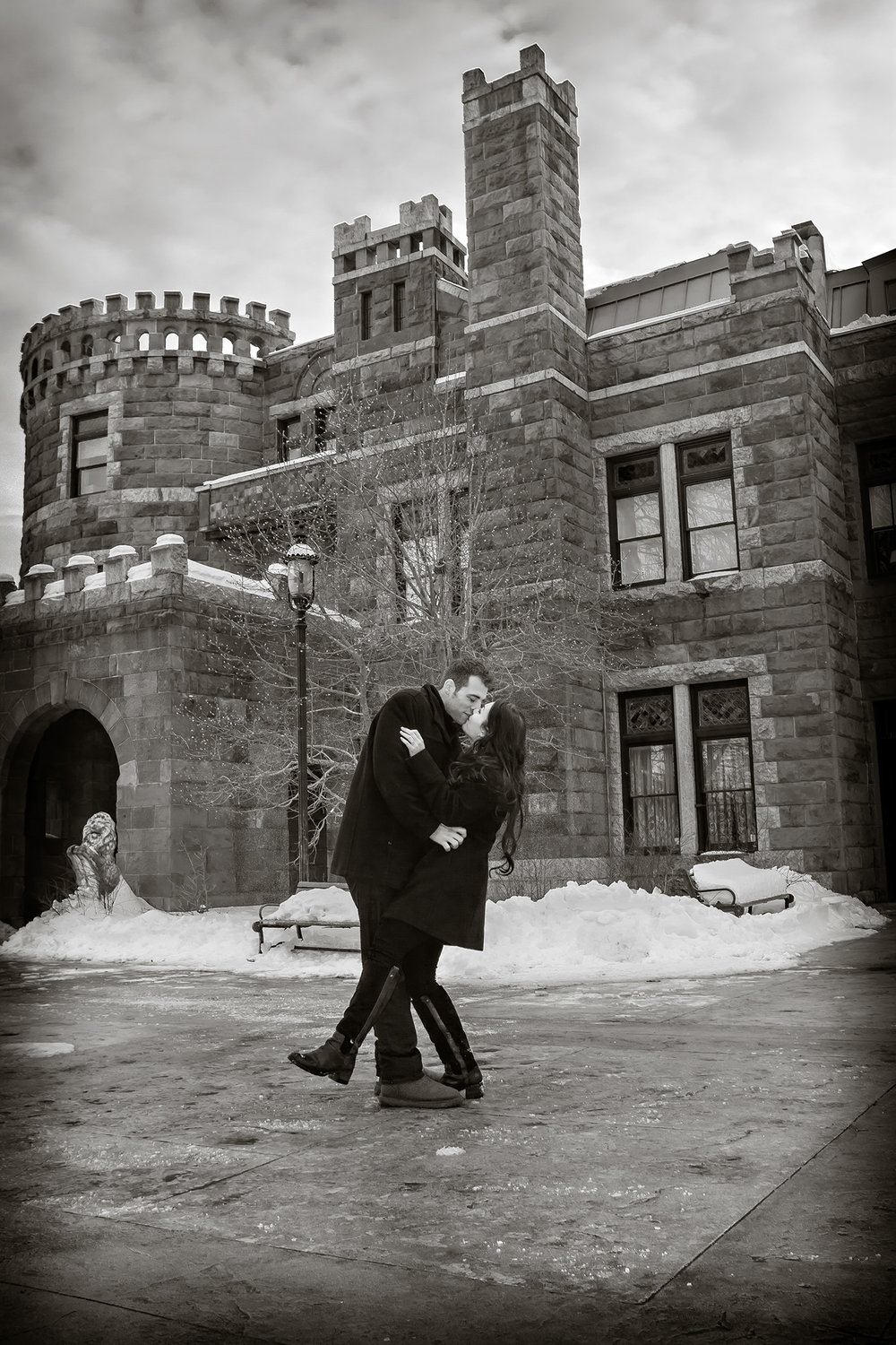 bergen_county_new_jersey_engagement_photography_0002.jpg
