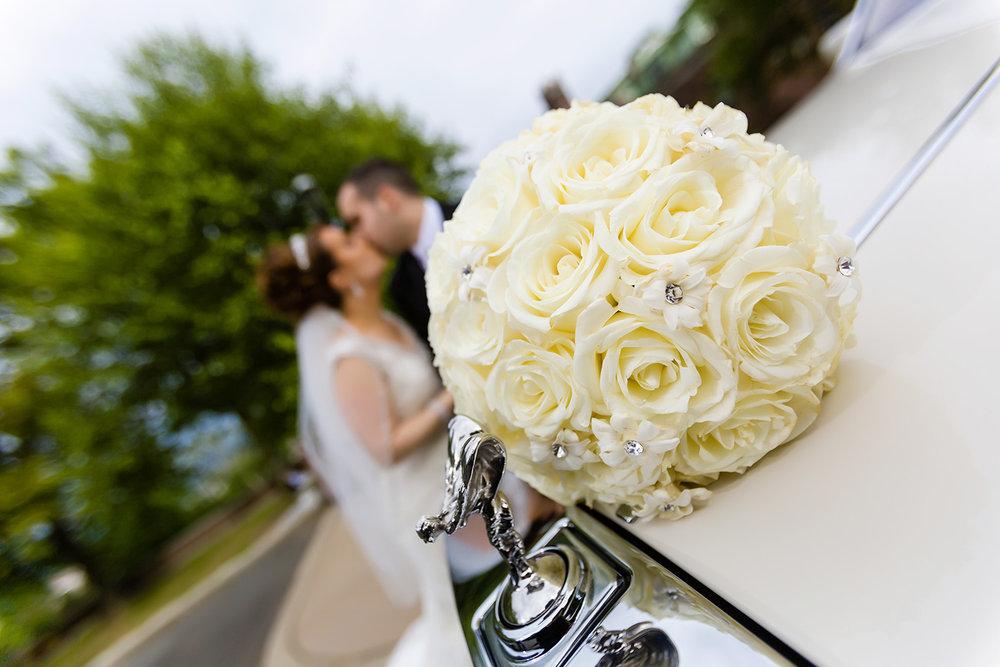bergen_county_new_jersey_wedding_photography_0041.jpg