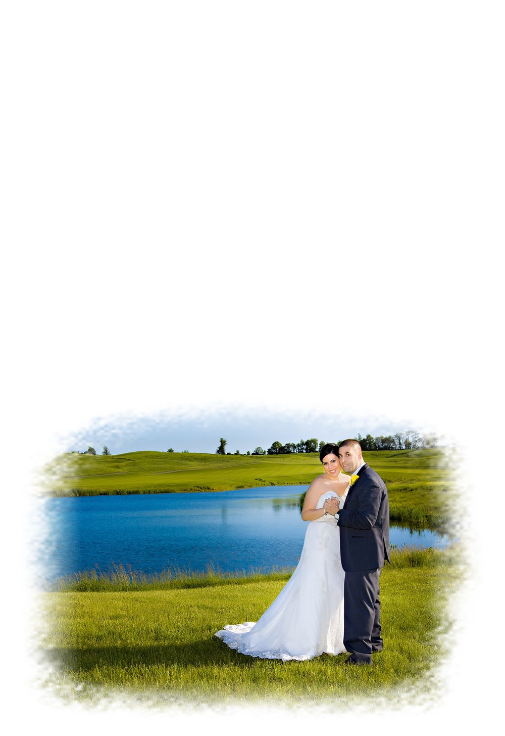 bergen_county_new_jersey_wedding_thank_you_cards_0001.jpg