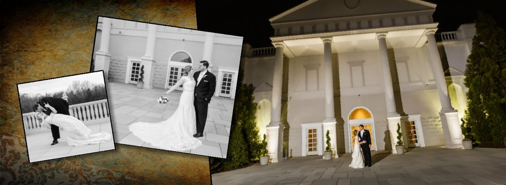 bergen_county_new_jersey_the_palace_at_sommerset_wedding_0076.jpg