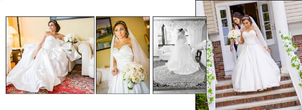 bergen_county_new_jersey_seasons_wedding_0123.jpg