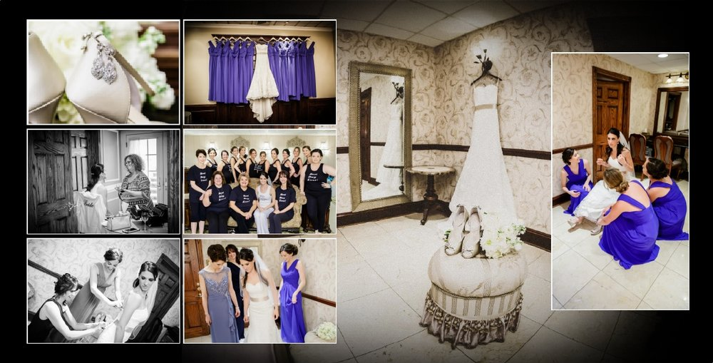 bergen_county_new_jersey_florentine_gardens_wedding_0103.jpg