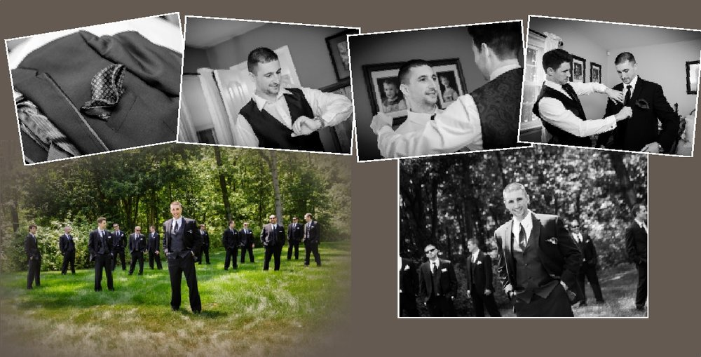 bergen_county_new_jersey_florentine_gardens_wedding_0105.jpg