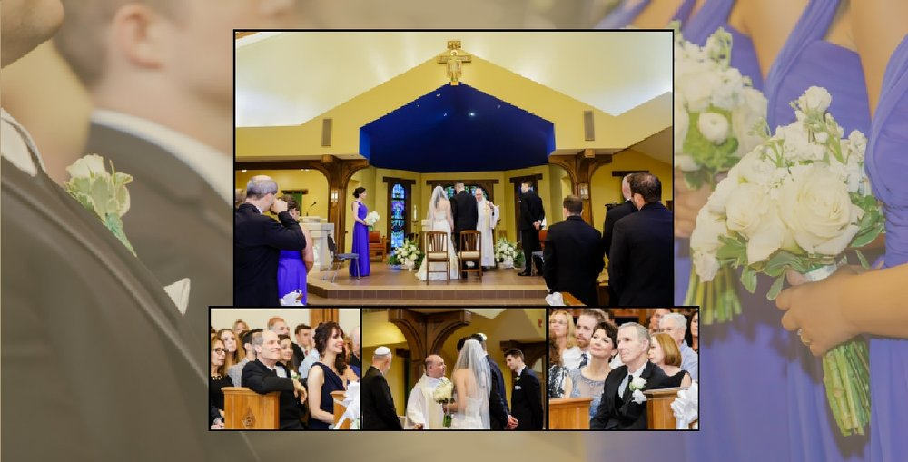 bergen_county_new_jersey_florentine_gardens_wedding_0108.jpg
