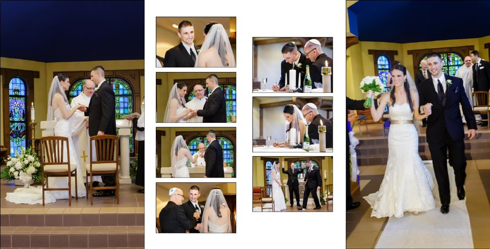 bergen_county_new_jersey_florentine_gardens_wedding_0109.jpg