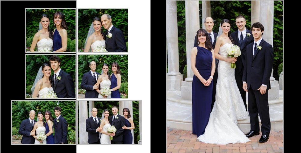 bergen_county_new_jersey_florentine_gardens_wedding_0111.jpg