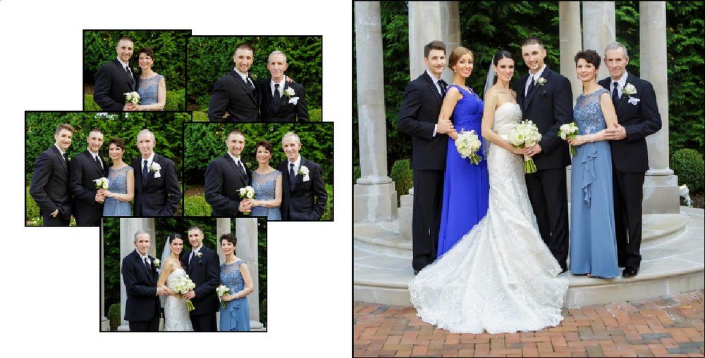 bergen_county_new_jersey_florentine_gardens_wedding_0112.jpg