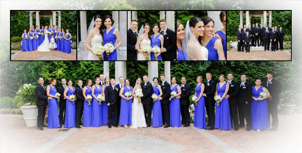 bergen_county_new_jersey_florentine_gardens_wedding_0113.jpg