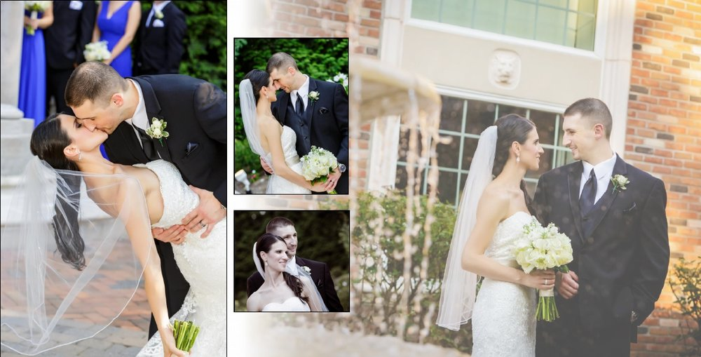 bergen_county_new_jersey_florentine_gardens_wedding_0114.jpg