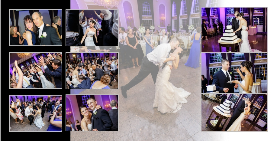 bergen_county_new_jersey_florentine_gardens_wedding_0118.jpg