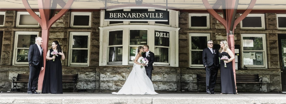 bergen_county_new_jersey_bernards_inn_wedding_0146.jpg