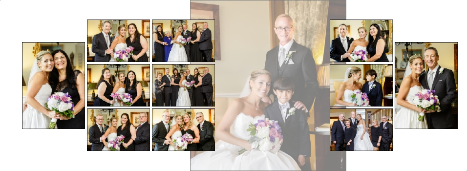 bergen_county_new_jersey_bernards_inn_wedding_0148.jpg