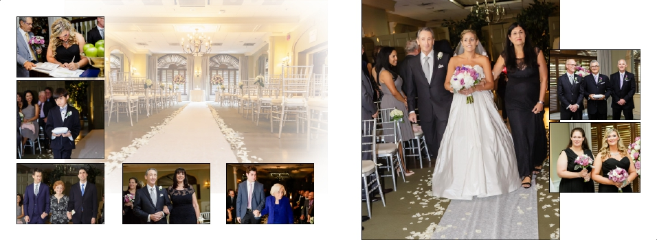 bergen_county_new_jersey_bernards_inn_wedding_0149.jpg