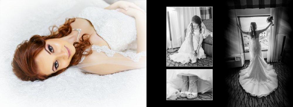 bergen_county_new_jersey_bethwood_wedding_0157.jpg