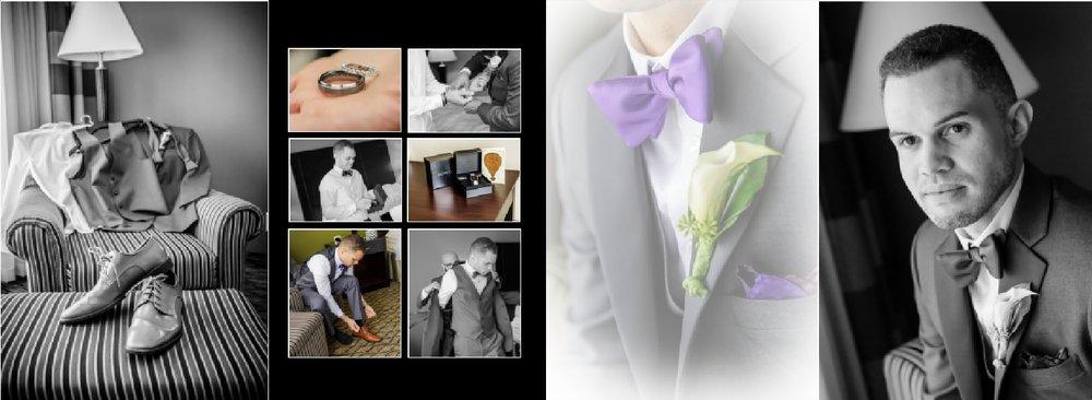 bergen_county_new_jersey_bethwood_wedding_0160.jpg