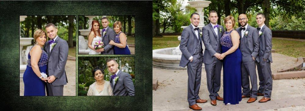 bergen_county_new_jersey_bethwood_wedding_0162.jpg