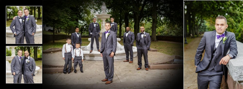 bergen_county_new_jersey_bethwood_wedding_0163.jpg