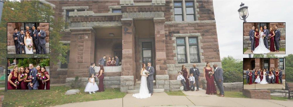 bergen_county_new_jersey_bethwood_wedding_0165.jpg