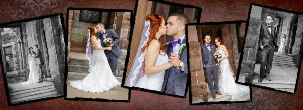 bergen_county_new_jersey_bethwood_wedding_0166.jpg