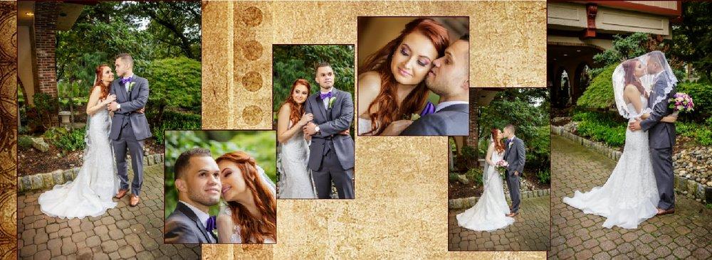 bergen_county_new_jersey_bethwood_wedding_0167.jpg