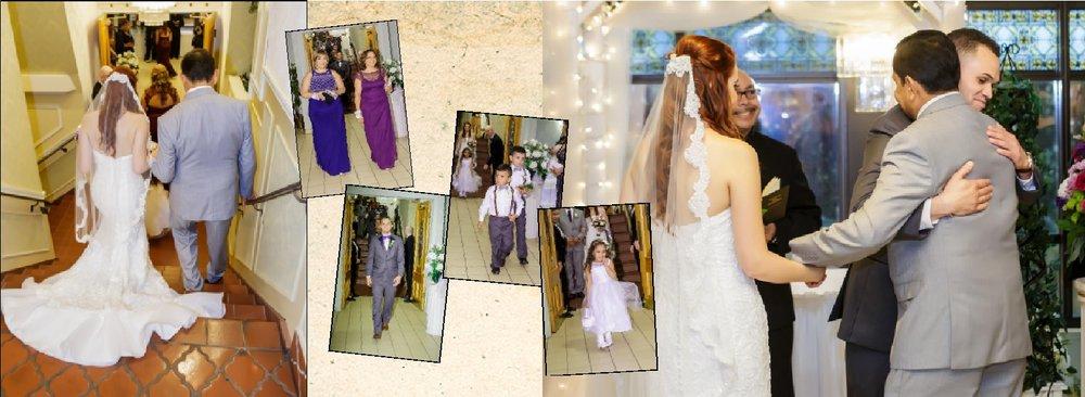 bergen_county_new_jersey_bethwood_wedding_0169.jpg