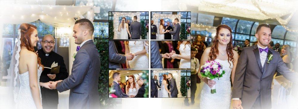 bergen_county_new_jersey_bethwood_wedding_0170.jpg