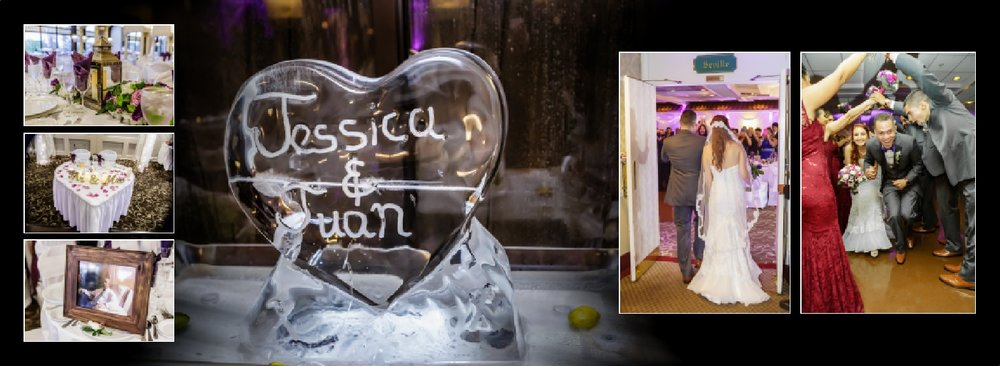bergen_county_new_jersey_bethwood_wedding_0171.jpg