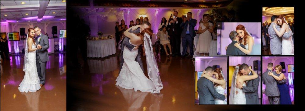 bergen_county_new_jersey_bethwood_wedding_0172.jpg