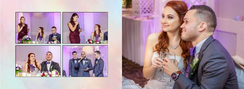 bergen_county_new_jersey_bethwood_wedding_0173.jpg