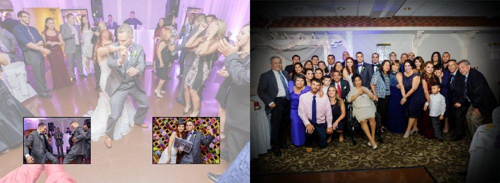 bergen_county_new_jersey_bethwood_wedding_0174.jpg