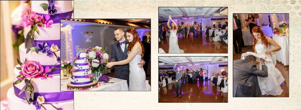 bergen_county_new_jersey_bethwood_wedding_0175.jpg