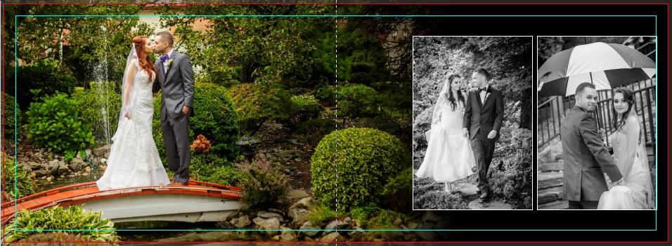 bergen_county_new_jersey_bethwood_wedding_0176.jpg